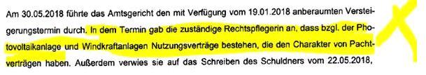 Amtsgericht Husum Auszug Beschluss Landgericht Flensburg